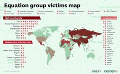 Equation Group: Ο πρωτουργός της ψηφιακής κατασκοπείας - https://www.secnews.gr/archives/89805 - At SecNews In Depth IT Security News, the privacy of our visitors is of extreme importance to us (See this article to learn more about Privacy Policies.). This privacy policy document outlines the types of personal information is received and collected by SecNews In Depth IT Security News and...