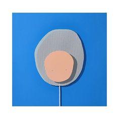 Frederik Kurzweg | Germany | Lighting Design @frederik_kurzweg_studio . . . . . . . . . . . #sayhito #sayhito_ #furniture #meubles #furnituredesign #designfurniture #productdesign #product #objectdesign #interiorgoals #designobject #productdesign  #design  #interiordesign  #minimalistic  #interiorinspo  #modernism  #lamp #lightingdesign #fredrikkurtzweg
