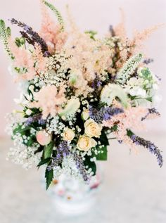 South of France Wedding at Chateau d'Alphéran Gallery - Style Me Pretty