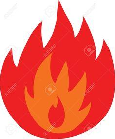 fuego pentecostes de la cabeza alos pies