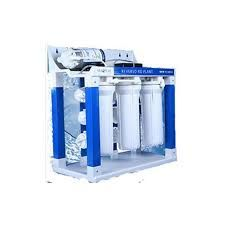 Best 2000 Lph Ro Plant In 2020 Water Plants Ro Plant Pure Products
