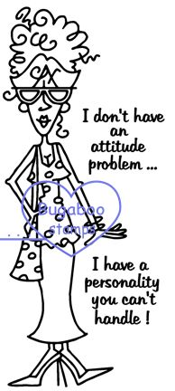 Ruby tidbits - attitude   Bugaboo Stamps Png Format, Bugaboo, Digi Stamps, Coloring Pages, Attitude, Clip Art, Scrapbook, Embroidery, Digital