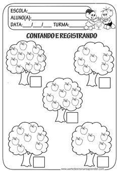 CONTANDO+E+REGISTRANDO.png (1108×1600)