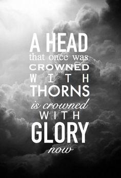 Resurrecting Elevation Worship #lyrics