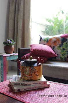#Lounger #Livingroom
