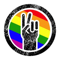 #LGBT peace