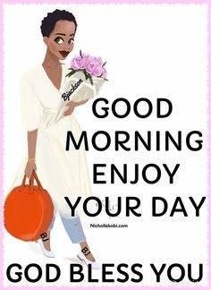 Good Morning African American Sunday Blessings Monica Gallery Good Morning Inspirational Quotes Good Morning Quotes Sunday Morning Quotes