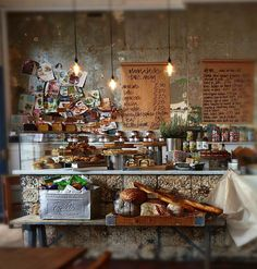 cafe marmalade in brighton Cafe Bistro, Cafe Bar, Bakery Cafe, Cafe Restaurant, Cafe Interior, Interior And Exterior, Marmalade Cafe, Brighton Cafe, Cafe Display