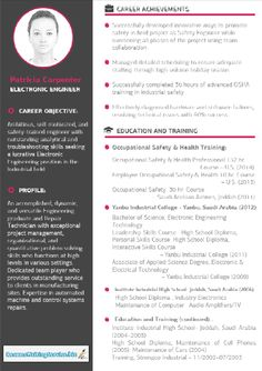 professional sample resume for customer service is a professional resume format for customer support professionals