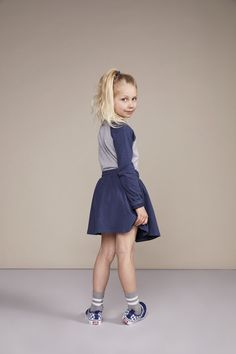 Shop T Y scandinavian kids wear brand Unisex clean style no prints delivers online tools that help you to stay in control of your personal information and protect your online privacy. Baby Kids Wear, Scandinavian Kids, Blue Grey, Character Reference, Kids Prints, Unisex, Tote Bag, Yellow, Toys