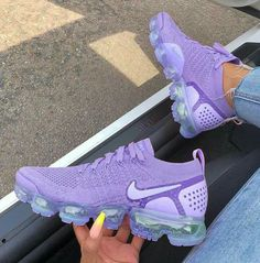 Nike sneakers available for KES 4500 Call/Text/WhatsApp 0719319187 to place your order Purple Sneakers, Cute Sneakers, Purple Shoes, Sneakers Nike, Purple Trainers, Pink Nike Shoes, Gucci Shoes Sneakers, Cute Nike Shoes, Kd Shoes