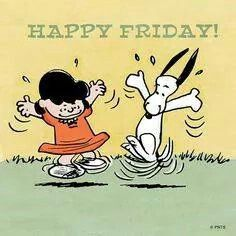 New quotes happy friday charlie brown ideas Friday Images, Friday Pictures, Blog Pictures, Thursday Images, It's Thursday, Sports Pictures, Peanuts Gang, Peanuts Cartoon, Tgif