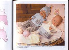 Bilde: Toddler Bed, Album, Baby, Decor, Yandex Disk, Child Bed, Decoration, Baby Humor, Decorating