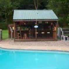 cabana ideas on pinterest pool cabana cabanas and cabana ideas