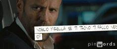 VOGLIO MIRELLA!!