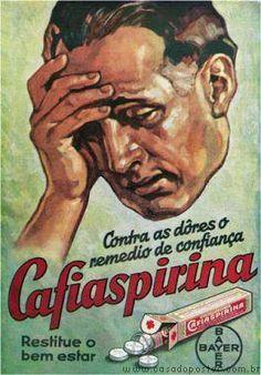 propagandas antigas                                                       …