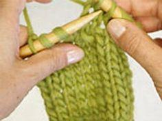 Baby Knitting Patterns, Baby Cardigan Knitting Pattern Free, Lace Knitting, Knit Crochet, Summer Knitting, Drops Design, Magazine Drops, Crochet Diagram, Garter Stitch