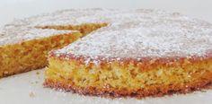gateau-italien-au-citron