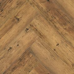 Supreme Elite Freedom Series Hand Scrape Distressed Barn Oak Waterproof Loose Lay Vinyl Plank