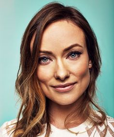 What do Kerry Washington, Zendaya, and Olivia Wilde have in common? This one beauty mistake. Digital Makeover, Eyebrow Beauty, Olivia Wilde, Celebrity Beauty, Regrets, Beauty Women, Eyebrows, Beauty Hacks, Horror Stories