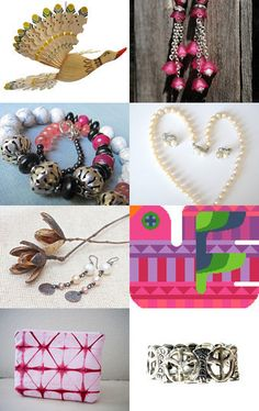 Girls rules by Marie ArtCollection on Etsy--Pinned with TreasuryPin.com