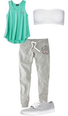 """""""Dancer outfit"""" by nenesfashionmakeover ❤ liked on Polyvore"""