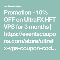3 Months, Coupon Codes, Coupons, Promotion, Coding, Store, Tent, Coupon, Larger