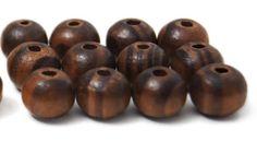 """BMAD8 Bola de madera, medida 8mm de diámetro, precio x 25 piezas $15 pesos, precio medio mayoreo(50 piezas)$26, precio mayoreo (100 piezas)$50 """"""""""""""""""""""""""""""""""""precio VIP (200 piezas) $99"""""""""""""""""""""""""""""""""""""""