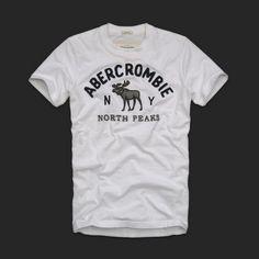 cheap ralph lauren outlet Abercrombie & Fitch Mens Short Tees 7509 http://www.poloshirtoutlet.us/
