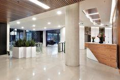 DBM   92 Rivonia Corporate Mixed-Use Development - #dbm #92Rivonia #Sandton #SandtonCBD #Corporate #Office #MixedUse #interior #Sandton #sandtonCBD Mixed Use Development, Divider, Interior, Room, Furniture, Home Decor, Bedroom, Decoration Home, Indoor