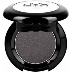 HOT SINGLES EYE SHADOW ($4.50) ❤ liked on Polyvore