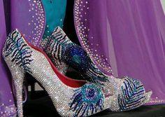 Sondra celli shoes