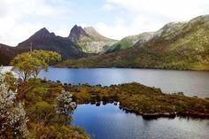 tasmánia http://www.origo.hu/utazas/hirek/20150713-a-vilag-tiz-legszebb-szigete-kozott-ket-europai-van.html