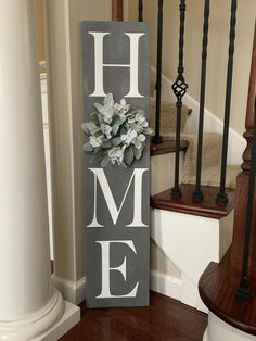 magnificient farmhouse fall decor ideas on a budget 28 Country Farmhouse Decor, Farmhouse Homes, Farmhouse Signs, Farmhouse Chic, Fixer Upper Style, Donia, Sweet Home, New Home Gifts, Interior Design Tips