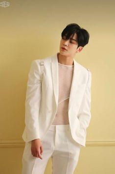 I don't like you - Cha Eun Woo 💕 Asian Babies, Asian Boys, Asian Actors, Korean Actors, Got7, Chani Sf9, Korea Boy, Cha Eun Woo, Cute Actors