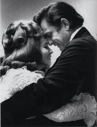 june+carter+cash | Johnny Cash & June Carter Cash
