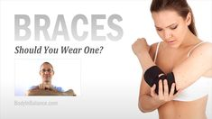 Should you wear a brace if you have Tennis Elbow? – https://bodyinbalance.com/tennis-elbow-treatment-marin-san-francisco/  – Follow the link above to get your free 'Tennis Elbow 101' video course, and to learn more about how I treat Golfer's and Tennis Elbow in the Marin / Sonoma County Area – Full-length article: https://bodyinbalance.com/973/tennis-elbow-treatment-braces/ | #LateralEpicondylitis | #MedialEpicondylitis | #GolfersElbow | #TennisElbow