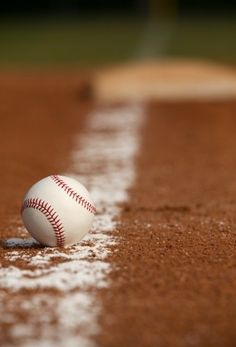 """Why """"Take Me Out to the Ball Game"""" is Sung During the 7th Inning Stretch of Major League Baseball Games"""