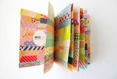 Image result for japanese washi tape ideas