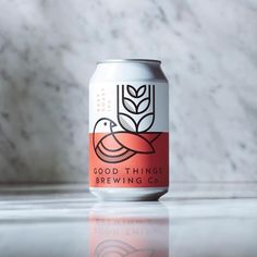 Your thoughts? Logo Design and packaging for … – Beer Organic Packaging, Beer Packaging, Food Packaging Design, Beverage Packaging, Packaging Design Inspiration, Brand Packaging, Branding Design, Beer Logo Design, Beer Label Design