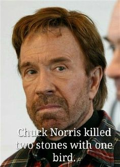 Born March Chuck Norris turned limited acting ability into a series of action films that led to TV shows and jokes about how tough Chuck Norris is. Chuck Norris Funny, Chuck Norris Facts, Funny Memes, Hilarious, Jokes, Funny Captions, Funny Stuff, Tough Guy, Movies