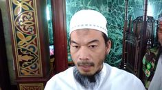 Alumni 212: Aksi Bela Ulama 96 Acara Besar Umat Islam