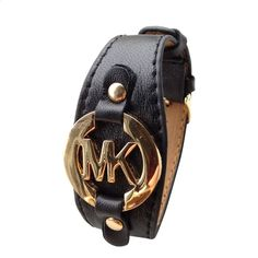 Michael Kors Braided Logo Purple Accessories Outlet | JEWELRY | Pinterest | Michael  kors outlet, Jet set and Bracelets