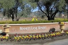 Wine regions and wineries https://www.pinterest.com/pin/429741989428454427