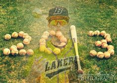 senior picture ideas for baseball - Yahoo Search Results