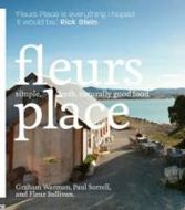 Fleurs Place - cafe, bar and restaurant right on the waterfront at the old jetty, Moeraki, South Island, New Zealand New Zealand Adventure, New Zealand Travel, Best Fish Restaurant, Moeraki Boulders, English Newspapers, Central Otago, Secrets And Lies, Commute To Work, Fishing Villages