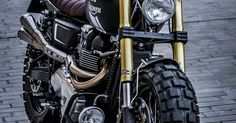 Triumph motorcycles, Motorcycles and Words on Pinterest
