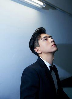 Chines Drama, Zi Tao, Aesthetic Eyes, Japanese Drama, Chinese Boy, Asian Actors, Asian Boys, Handsome Boys, Mix Match