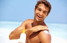 Summer without sunscreen would be hell! What else can you do for summer skin care? Click and find out!
