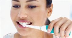 #Healthy gums are just as important as healthy teeth, which can also result in tooth decay and #gingivitis